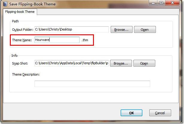 flip pdf professional free download