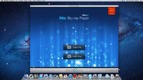 Mac p2p0 interface : Free bitcoin application