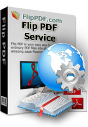 flipping pdf reader mac free