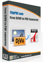 Convert publisher file to pdf on mac
