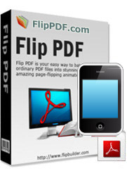 how to flip pdf image on mac